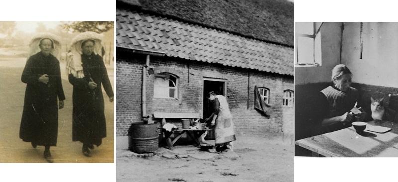 ca1925 Kaat Merkx – Schellekens