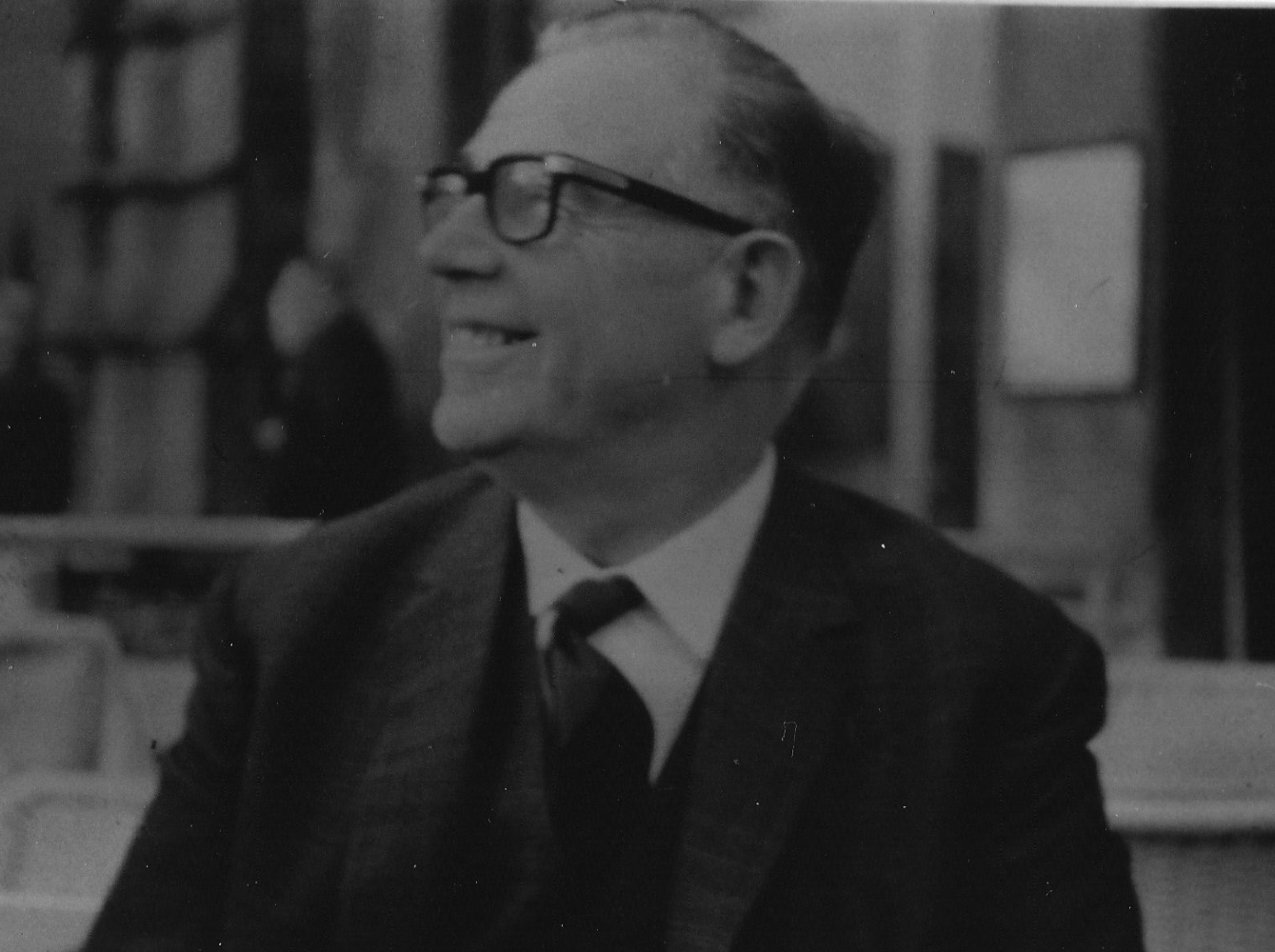 ca1960 Dokter Romme